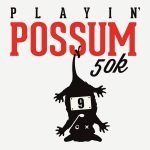 Playing Possum 50k