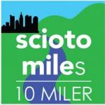 Scioto Miles 10 Miler
