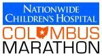 Nationwide Children's Hospital Columbus Marathon