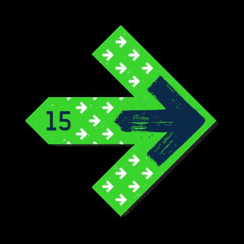 Pelotonia 2015