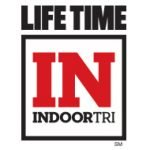 Life Time Indoor Tri
