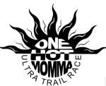 One Hot Momma Ultra Trail Race