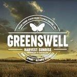 Harvest Sunrise Triathlon